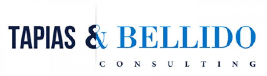 Tapias & Bellido Consulting.
