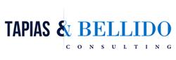 Tapias & Bellido Consulting